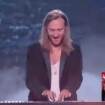 DavidGuetta-Live