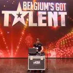 djalbert-belgium-talent