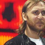 David Guetta annule sa tournée mondiale après avoir perdu sa clé USB contenant tout son set